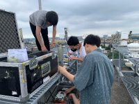 CEReS Newsletter No. 188 (July. 2021, in Japanese)