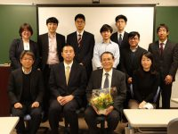 CEReS Newsletter No. 183 (Feb. 2021, in Japanese)